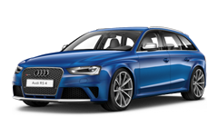 RS4 universal