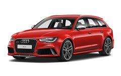 RS6 universal