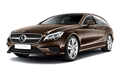 CLS universal